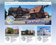 Bild Haus Hog'n Dor Norderstedt Homfeldt oHG