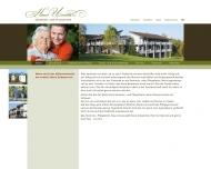 Bild Webseite  Henau
