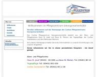 Bild Caritas-Pflegezentrum Georgsmarienhütte GmbH