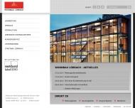 Bild Städtische Wohnbaugesellschaft Lörrach mbH