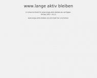 Bild Lange Aktiv Bleiben (LAB) Landesverband Hamburg e.V. - Lange Aktiv Bleiben (LAB) Landesverband Hamburg
