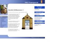 Bild IVAS Assekuranz-Makler GmbH Versicherungsmakler
