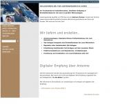 Bild FWS Antennenservice GmbH