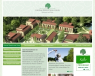 Bild Stiftung Hanna Reemtsma Haus