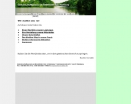 Bild Webseite Haeberle Ernst Dr.med. Naturheilverfahren Hamburg