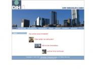 Bild Individual-Hausbau GmbH