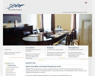Bild SIEPERT Agentur für Vermögenskonzepte GmbH