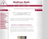Bild Wolfram Noth