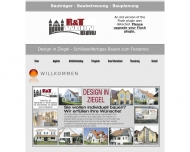 Bild R & T Wohnbau GmbH & Co. Kg