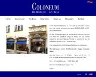 Bild Coloneum