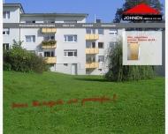 Bild Johnen GmbH & Co. KG