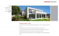 Bild Rattmann Wohnbau GmbH & Co Baubetreu.-KG