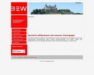 Bild Baugenossenschaft für Eisenbahner Würzburg eG