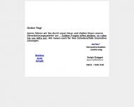 Bild san-tax schadendienstleistungs-und handelsgesellschaft mbH