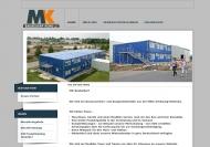 Bild MK Baubedarf Nord GmbH