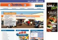 Bild Erich Viohl GmbH & Co.