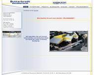 Bild Butterbrodt Baustoffe - Fliesen - Bauelemente Baustoffbetrieb