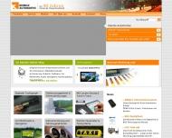 Bild Kienzle Rheinapp Automotive GmbH