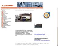 Bild Junghans Sanitär GmbH