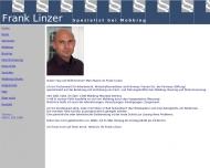 Bild Linzer Personal GmbH Coaching Personalberatung