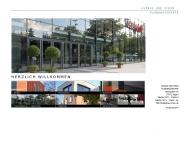 Bild Webseite Almasi Stephan , Stein Gunder Planungsgruppe Siegen