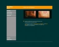 Bild Webseite Baur Dorothea Dipl.-Ing. u. Botz Hans H. Dipl.-Ing. Architekten München