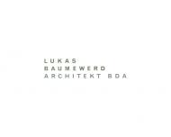 Bild Webseite Baumewerd Lukas Architekt Köln