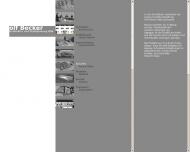 Rolf Becker BDA - B?ro f?r Architektur, Stadtplanung, Moderation - Aktuelles