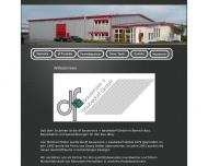 Bild df bauservice + baubedarf GmbH