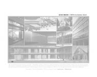 Bild Webseite Boschmann + Feth Architekten München