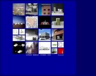 von Brandt Stadtplaner + Architekten GmbH