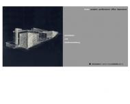 Bild Christophers und Partner Freie Architekten BDA Architekten