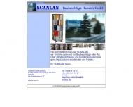 Bild SCANLAN Baubeschläge Handels GmbH