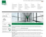 Bild VBH Deutschland GmbH Beschläge