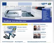 Bild Laarmann & Peez GmbH