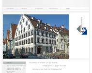 Bild Fröhlich Bernd Architekturbüro