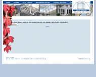 Website Gündogan K. Dipl.-Ing. Architekt