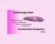 Bild ALAN Möbelservice GmbH