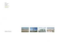 Website Höhler + Partner Architekten und Ingenieure