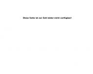 Bild Webseite Höing M. Architekt Dortmund