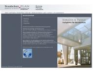 Architekt Aschaffenburg architekt aschaffenburg branchenbuch branchen info