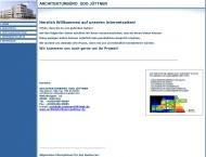 Bild Webseite  Köfering