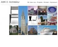 Bild Köhnemann Wilfried Architekt