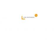 Link Architekten