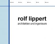 Lippert + Spohr