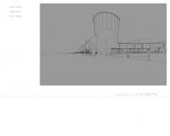 Bild Webseite Maurer Werner E. Dipl.Ing. Architektur München