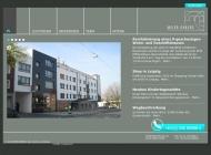 Bild Bau-Partner Gesellschaft mit beschränkter Haftung