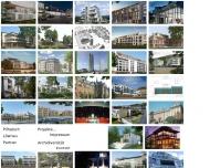 Bild Pilhatsch u. Partner GbR Architekten