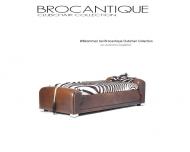 Bild Brocantique GmbH