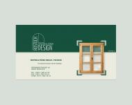 Bild Fenster- u. Türen Design GmbH